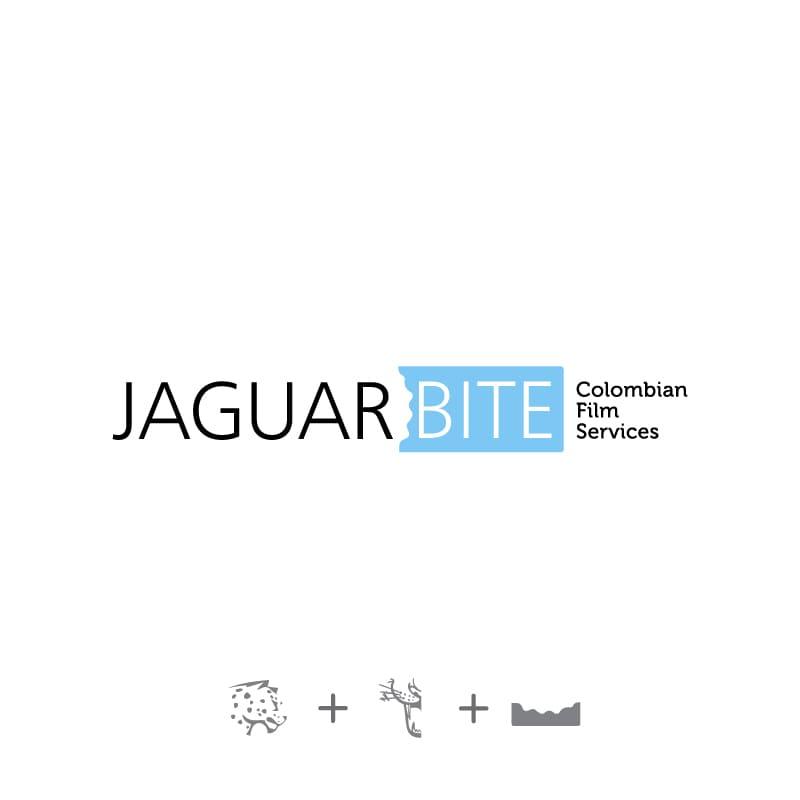 Rafmike_proyecto_jaguar bite-01