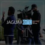Rafmike_proyecto_jaguar bite-02