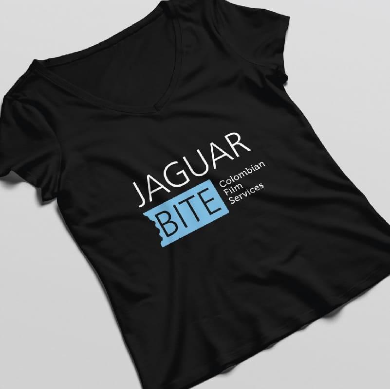 Rafmike_proyecto_jaguar bite-05