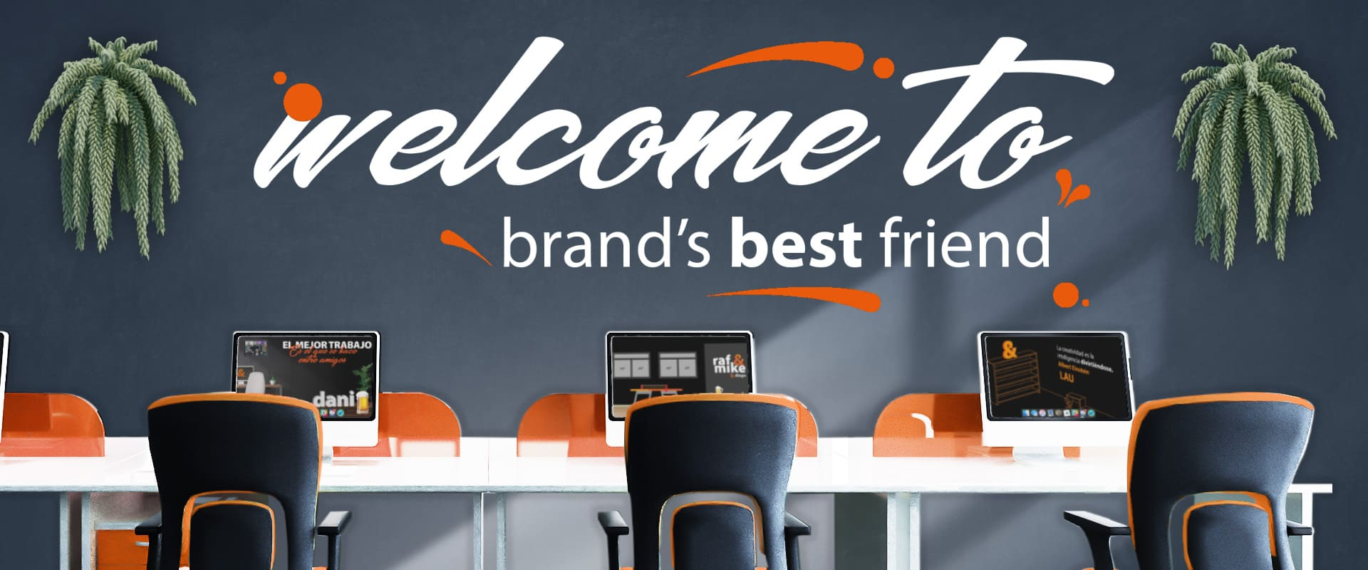 Welcom-to-brand's-best-friend-slide (1)